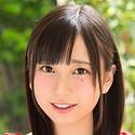 七沢みあ(Mia Nanasawa/21岁)