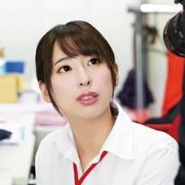 吉岡明日海(Asumi Yoshioka/27岁)