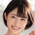 葵いぶき(Ibuki Aoi/19岁)