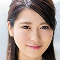 加藤えま(Ema Maeda/25岁)
