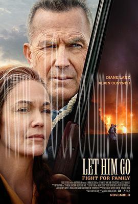 让他走 Let Him Go (2020)-WEB-1080P