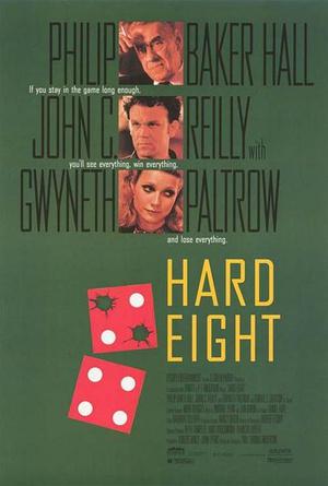 赌城纵横 Hard Eight (1996)-BluRay-720P