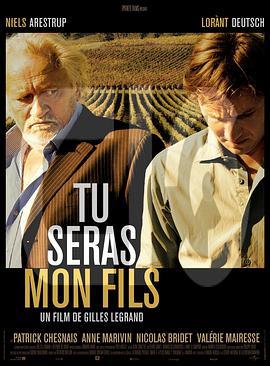 换子记 Tu seras mon fils (2011)-BluRay-1080P