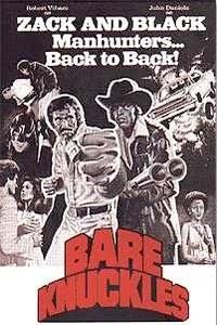 赤拳出击 Bare Knuckles (1977)-WEB-1080P