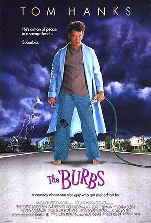 邻居 The 'burbs (1989)-BluRay-1080P