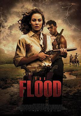 The Flood  (2020)-WEB-1080P