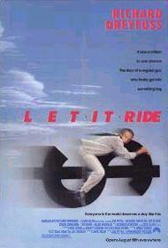 赌棍 Let It Ride (1989)-WEB-1080P