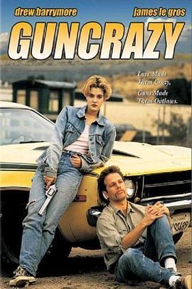 赌命狂花 Guncrazy (1992)-BluRay-720P