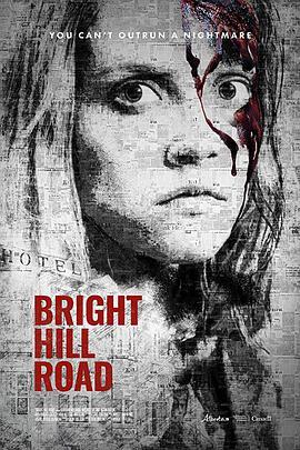 Bright Hill Road  (2020)-WEB-1080P