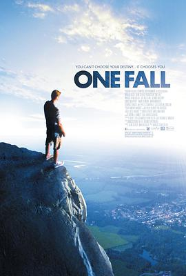 坠后重生 One Fall (2010)-WEB-1080P