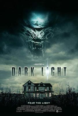 暗光 Dark Light (2019)-BluRay-1080P