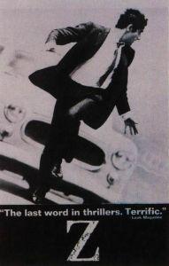焦点新闻 Z (1969)-BluRay-1080P