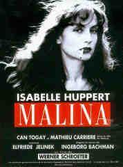 马利纳 Malina (1991)-BluRay-1080P