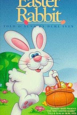The First Easter Rabbit  (0)-WEB-1080P