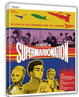 Filmed in Supermarionation  (2014)-WEB-1080P