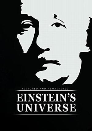 爱因斯坦的宇宙 Einstein's Universe (1979)-BluRay-1080P