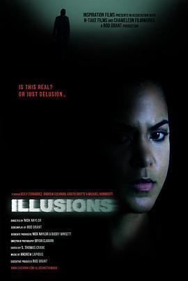 Illusions  (2015)-WEB-1080P