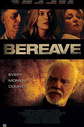 Bereave  (2015)-WEB-1080P