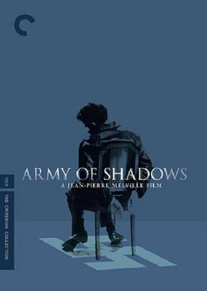 影子部队 L'armée des ombres (1969)-BluRay-1080P