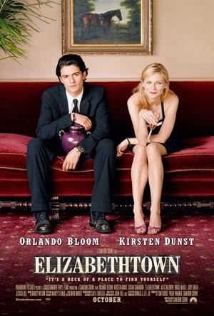 伊丽莎白镇 Elizabethtown (2005)-WEB-1080P