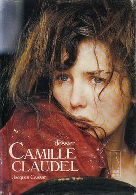 卡蜜儿·克劳岱尔 Camille Claudel (1988)-BluRay-1080P