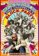 大卫·查普尔的街区聚会 Block Party (2005)-WEB-1080P