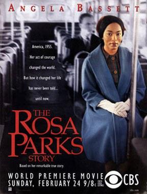 罗莎帕克 The Rosa Parks Story (2002)-WEB-1080P