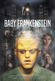 Baby Frankenstein Baby Frankenstein (2018)-WEB-720P