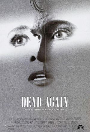 再续前世情 Dead Again (1991)-BluRay-1080P