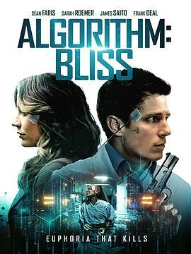 Algorithm: BLISS  (2020)-WEB-1080P