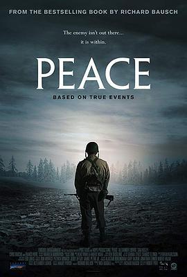 和平 Peace (2019)-BluRay-1080P