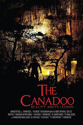 The Canadoo  (2016)-WEB-1080P