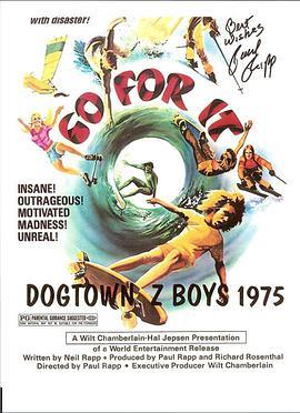 Go for It  (1976)-WEB-1080P
