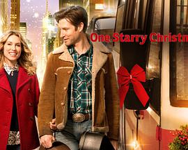 One Starry Christmas  (2014)-WEB-1080P